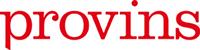 Provins Logo